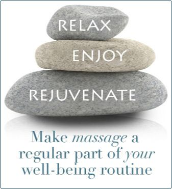 relax, enjoy, massage and well being Massage in Buckley, WA. www.facebook.com/natureshealthytouch Call 253.224.1394