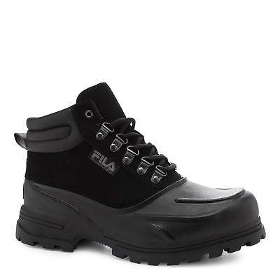 Fila Men's Weathertec Boot $19.99!