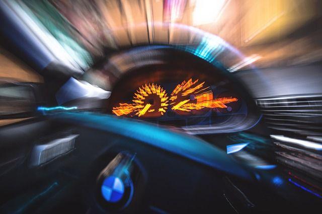 Multas de trânsito: Edital SETRANSP Campinas concede prazos para defesa da autuação e indicação de condutor infrator 12.11.15_74550 +http://brml.co/1Y7E6bc