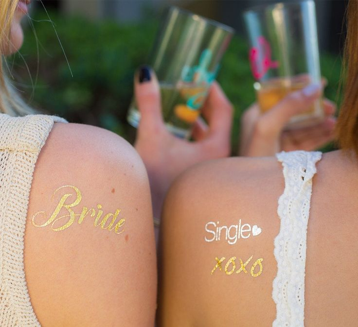 25 cute bachelorette party quotes ideas on pinterest for Tattoo party ideas