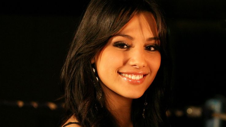 sarah riani, girl, face - http://www.wallpapers4u.org/sarah-riani-girl-face/
