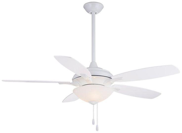 1000+ Ideas About Ceiling Fan Light Kits On Pinterest