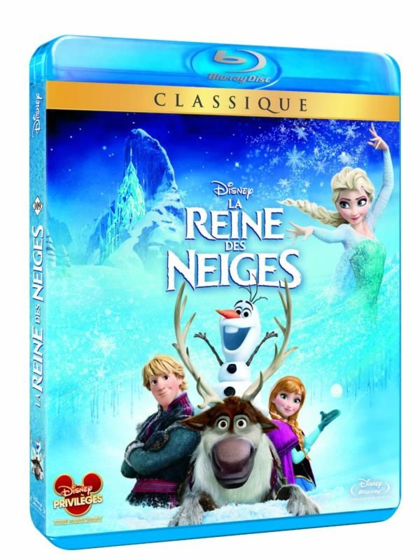 Frozen available in French now at www.kidslanguagesafaris.com.au. Hurry up before it run out