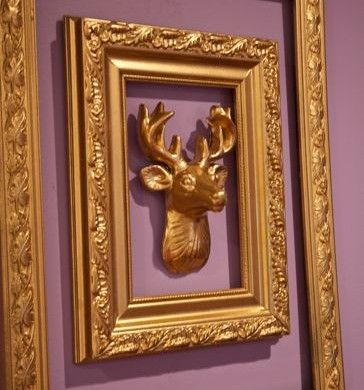 Perfect for my unicorn head(; haha