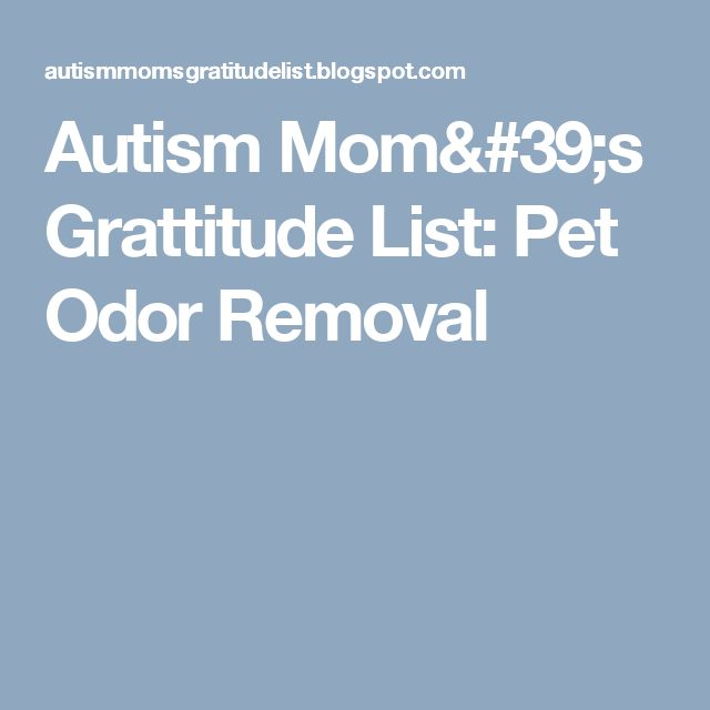 Home Odor Removal 25+ best pet odor remover ideas on pinterest | urine odor, pet