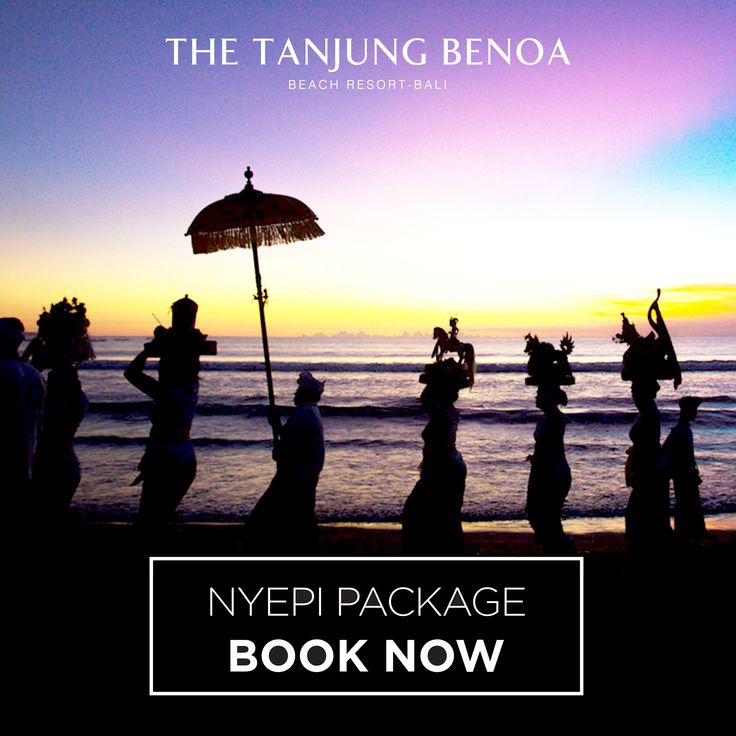 Embark on a journey of renewal and rebirth in the most authentic Balinese way, simply by staying with us. Starting at IDR 1,800,000/package, embrace the beauty and serenity of the Island of the Gods. Click the link on our bio to learn more about this extraordinary opportunity!  #TheTanjungBenoaBeachResortBali #TheTanjungBenoa #Bali