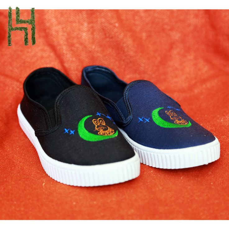 Girls Canvas Casual Sports Safety Shoes women with Loafers design