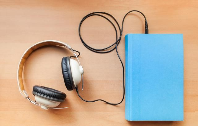 Thousands of free audio book for your computer or phone. These free audio books are all legal downloads.