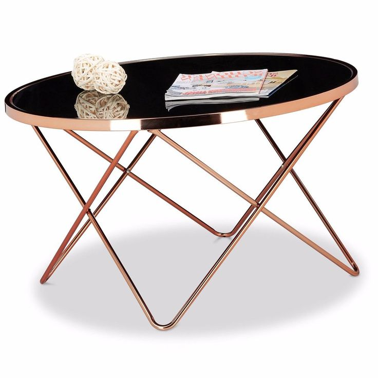 Faceted Copper Coffee Table: Best 20+ Copper Coffee Table Ideas On Pinterest