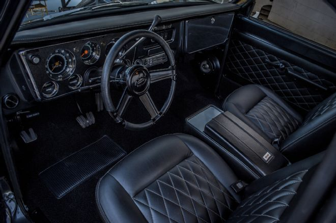 C10 seat buscar con google proyectos que intentar for C10 interior ideas