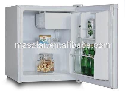 46L 70L 85L 90L dc 12v car portable fridge freezer refrigerator