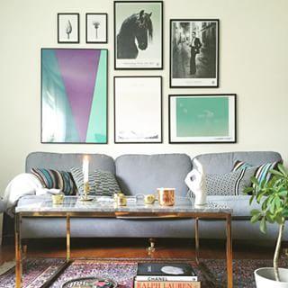 tom dixon kerze tom dixon quartz candle detail tom dixon. Black Bedroom Furniture Sets. Home Design Ideas