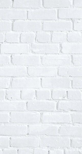 #weiss #ziegel #grafikdesign #ästhetisch #white #brick  – Sew She Did