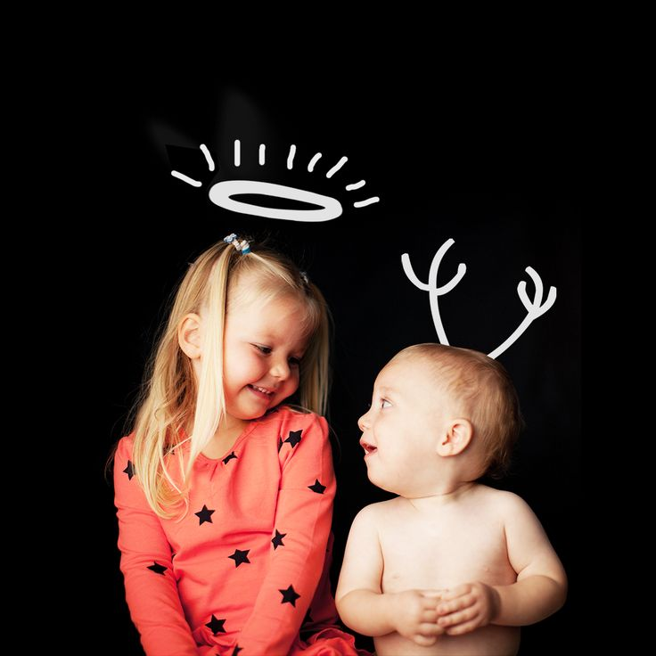 17 beste idee n over kinderen kerstmis foto 39 s op pinterest peuterfotografie kerst kindje - Origineel foto kind ...
