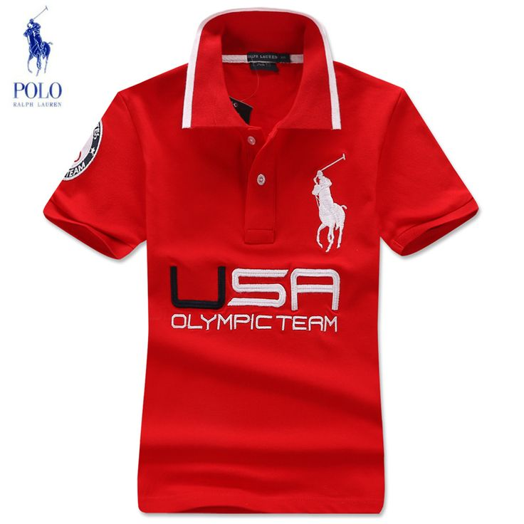 Wholesale cheap replica Ralph Lauren Polo T-Shirts Short Sleeved In 63538 For Women by discount price $21. Description from inewstore.ru. I searched for this on bing.com/images