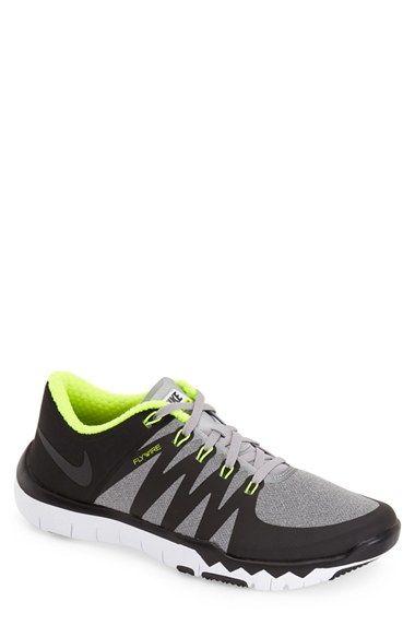 timberland premium 14 - 1000+ ideas about Nike Free Trainer on Pinterest | Buy Vans, Nike ...