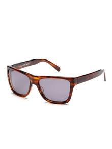 Noval Sunglasses by RAEN at Gilt