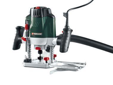 parkside oberfr se pof 1200 a1 power tools masini unelte pinterest. Black Bedroom Furniture Sets. Home Design Ideas