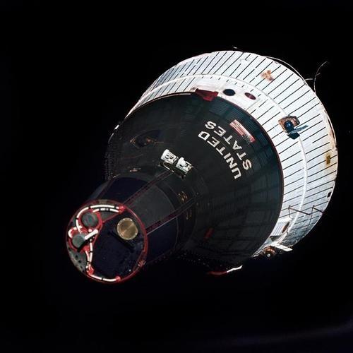 NASA Mercury Gemini and Logos - Pics about space