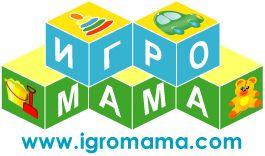 Развивающие игры и занятия с ребенком от 1 года до 1,5 лет | ИгроМама