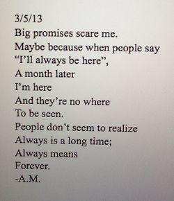 Sad Book Quotes | love mine quote happy sad perfect diary friends friend poem forgotten ...