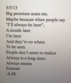 Sad Book Quotes | love mine quote happy sad perfect diary friends friend poem forgotten ...