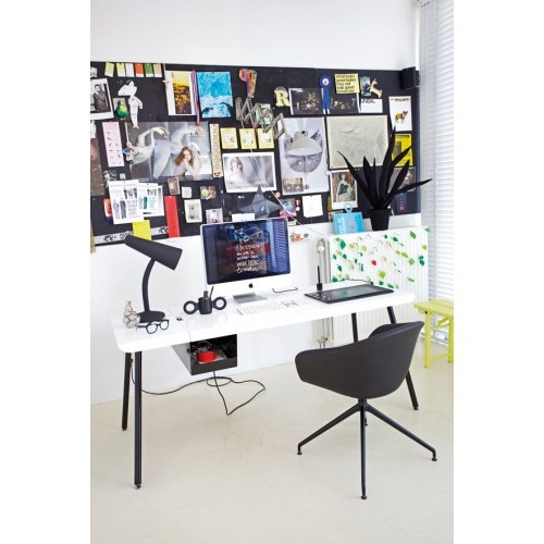 president office chair gispen. gispen bureau divide met bak en schuifblad huiswerk the store deskworkshop president office chair