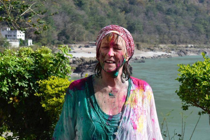 Yoga Retreats in India - Mahatma Yoga Ashram Rishikesh   #mahatma #yoga #ashram #retreats #india #rishikesh #yoga #school   https://mahatmayoga.org/ https://mahatmayoga.org/yoga-retreats.html https://mahatmayoga.org/yoga-for-beginners.html https://mahatmayoga.org/RYT-200-yoga-teachers-training-india.html https://mahatmayoga.org/ayurveda.html https://mahatmayoga.org/reiki.html