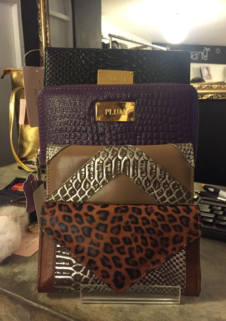 PLUMSHOPONLINE.COM - Billeteras de moda del catalogo de billeteras de la tienda online de PLUM (plumshoponline.com) - #billetera #billeteras #plum #plumshoponline #beautitul