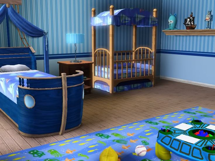 20+ Cheap toddler Beds for Sale - Low Budget Bedroom Decorating Ideas Check more at http://davidhyounglaw.com/2019-cheap-toddler-beds-for-sale-organizing-ideas-for-bedrooms/