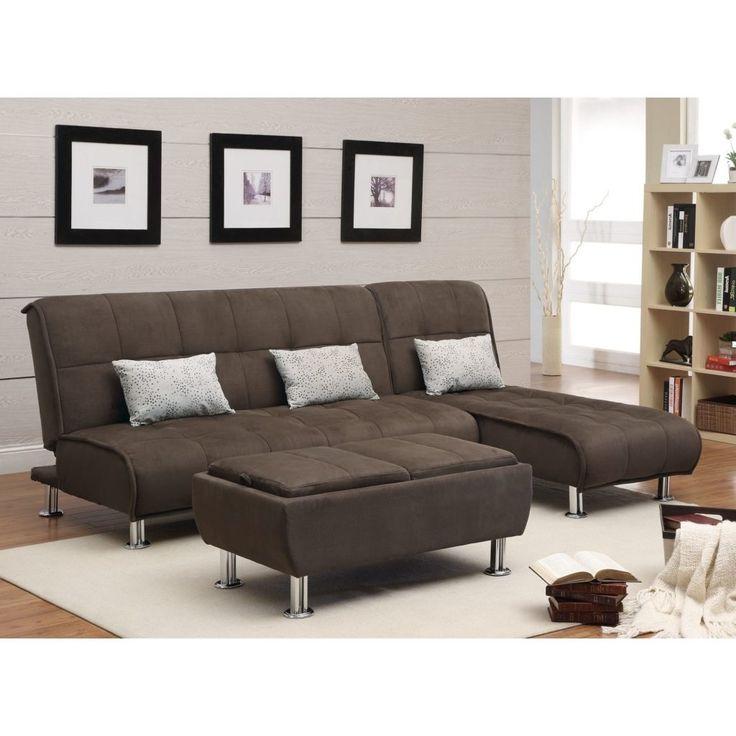 Best 25+ Comfortable sleeper sofa ideas on Pinterest ...