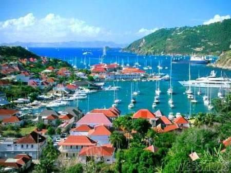 CaribbeanBuckets Lists, Crui Tips, Favorite Places, Caribbean Crui, Us Virgin Islands, St Bart, Paradis Islands, Travel Destinations, St Martin