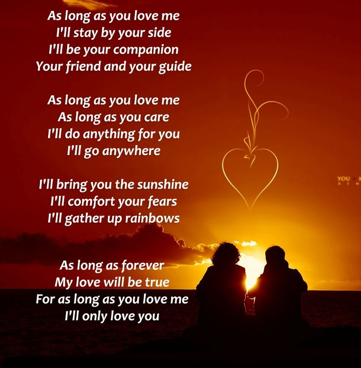 Quotes About Love For Him: 181 Best Images About Quotes For Him On Pinterest