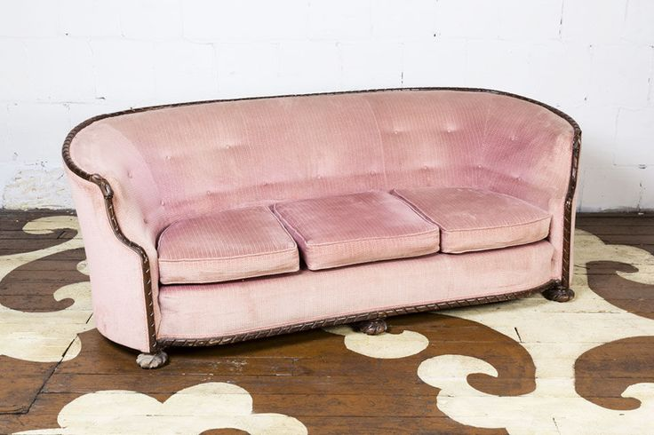 53 Best For Sale Sofas Images On Pinterest Canapes