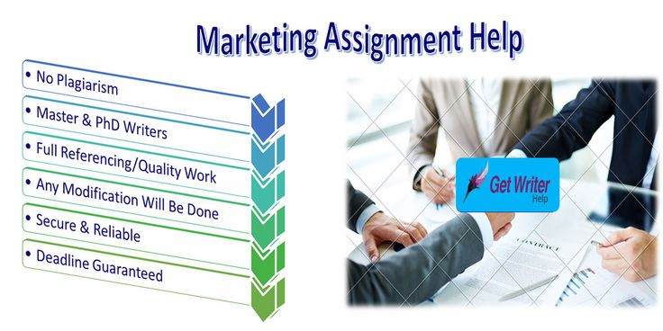 Marketing assignment writing service for the students involves a great help. Order assignment writing service and get discount for guaranteed error free content. #homework #marketingassignmenthelp #students #assignmentwritingservice #assignmenthelp