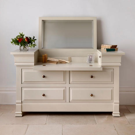 1000 images about bedroom desks dressing tables for Thin dressing table