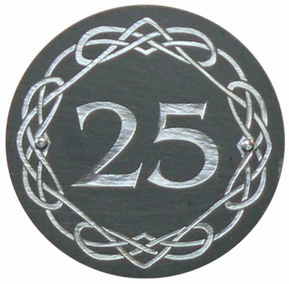 444 numerology secrets image 5