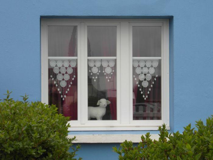 les 58 meilleures images du tableau bretagne sur pinterest bretagne coiffe bretonne et. Black Bedroom Furniture Sets. Home Design Ideas