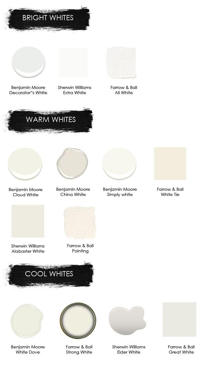 Best paint colors images on pinterest paint colors color