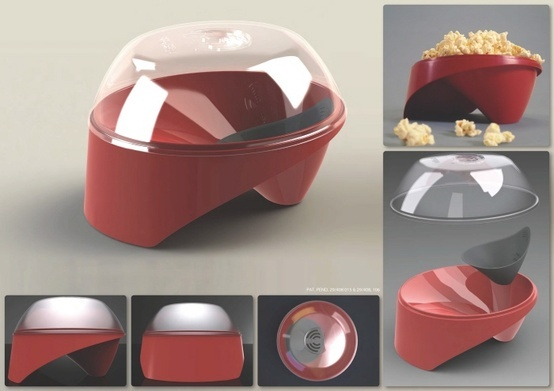 Superstar Popcorn maker - http://www.starmaid.com.au/superstarpopcornmaker
