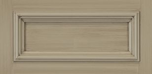 Cabinetry Options   Wood-Mode   Fine Custom Cabinetry