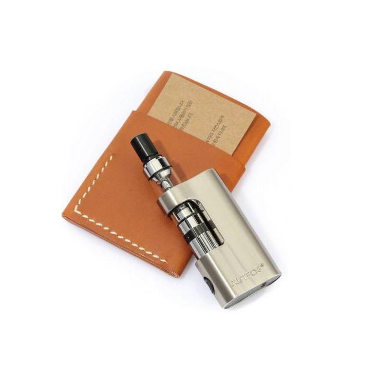 #Justfog Compact kit Q14 900mAh @ € 25,95 @ esmokez.nl. De scherpste prijzen van NEDERLAND.
