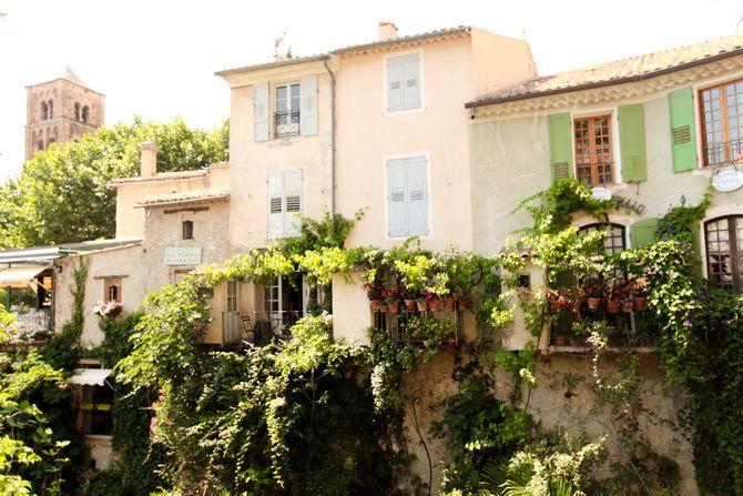 Les 1353 Meilleures Images Propos De France Sur