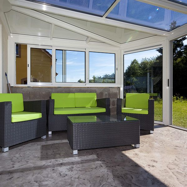 22 best images about terrasses jardins on pinterest grand prix belle and floors. Black Bedroom Furniture Sets. Home Design Ideas