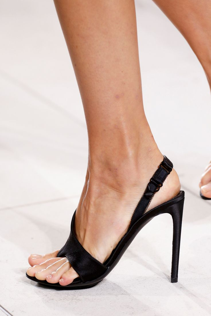 Shop heel thong sandal at Neiman Marcus, where you will find free shipping on the latest in fashion from top designers.