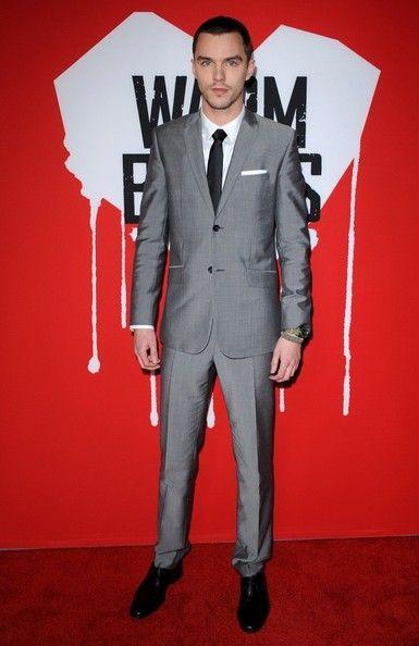 men's fashion 2013 suits