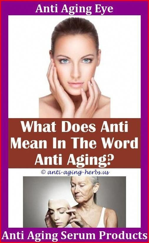 Skin Care Over 50. 50-plus, and searching for top skincare creams, methods and /…
