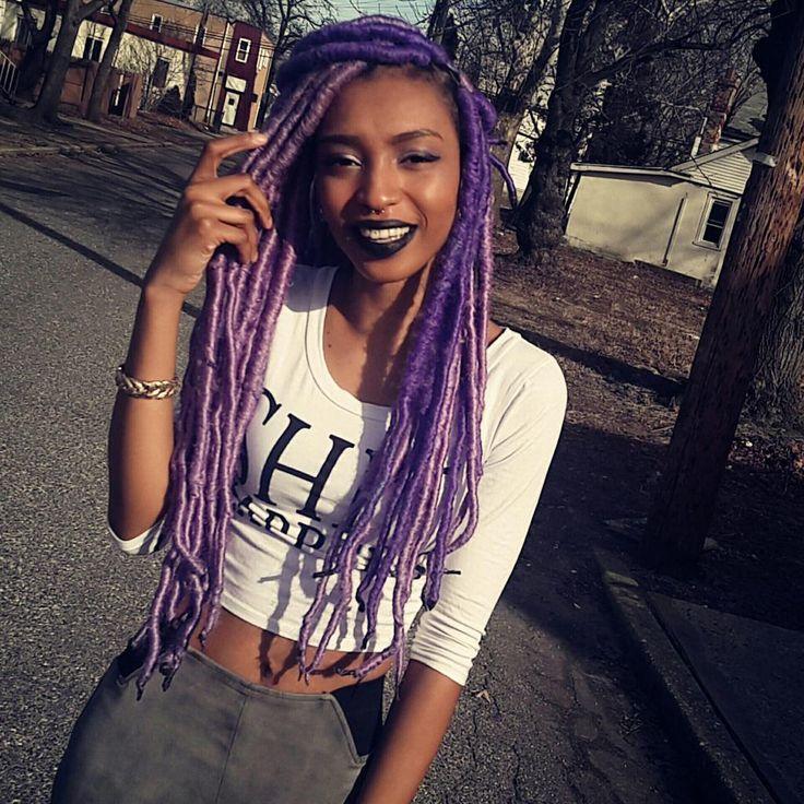 9 best winter hair images on Pinterest   Hair colors ...