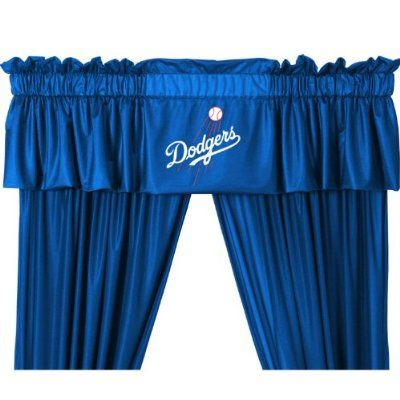 958 Best Boys In Blue Images On Pinterest Dodgers
