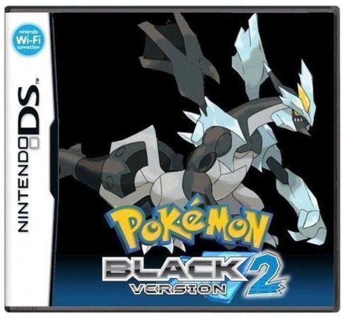 pokemon blaze black 2 how to get pikachu